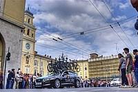 Foto Giro Italia 2014 - Parma Giro_Italia_2014_Parma_081