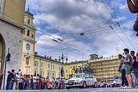 Foto Giro Italia 2014 - Parma Giro_Italia_2014_Parma_084