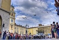 Foto Giro Italia 2014 - Parma Giro_Italia_2014_Parma_085