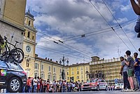Foto Giro Italia 2014 - Parma Giro_Italia_2014_Parma_087