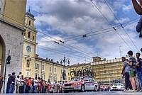 Foto Giro Italia 2014 - Parma Giro_Italia_2014_Parma_088