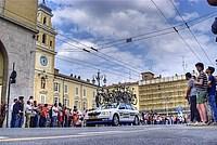 Foto Giro Italia 2014 - Parma Giro_Italia_2014_Parma_089