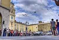 Foto Giro Italia 2014 - Parma Giro_Italia_2014_Parma_091