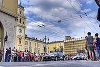 Foto Giro Italia 2014 - Parma Giro_Italia_2014_Parma_092
