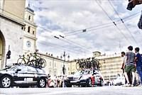 Foto Giro Italia 2014 - Parma Giro_Italia_2014_Parma_093