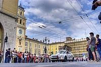 Foto Giro Italia 2014 - Parma Giro_Italia_2014_Parma_094