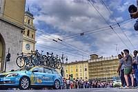 Foto Giro Italia 2014 - Parma Giro_Italia_2014_Parma_096