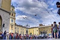 Foto Giro Italia 2014 - Parma Giro_Italia_2014_Parma_099