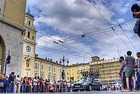 Foto Giro Italia 2014 - Parma Giro_Italia_2014_Parma_100