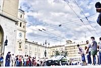 Foto Giro Italia 2014 - Parma Giro_Italia_2014_Parma_101