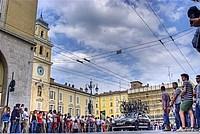 Foto Giro Italia 2014 - Parma Giro_Italia_2014_Parma_102