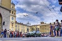 Foto Giro Italia 2014 - Parma Giro_Italia_2014_Parma_105