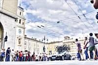 Foto Giro Italia 2014 - Parma Giro_Italia_2014_Parma_108