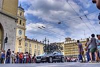 Foto Giro Italia 2014 - Parma Giro_Italia_2014_Parma_109