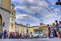 Foto Giro Italia 2014 - Parma Giro_Italia_2014_Parma_110