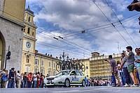 Foto Giro Italia 2014 - Parma Giro_Italia_2014_Parma_111