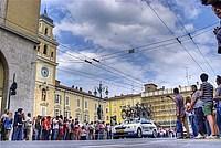 Foto Giro Italia 2014 - Parma Giro_Italia_2014_Parma_112