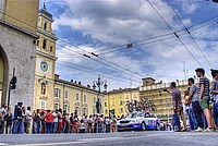 Foto Giro Italia 2014 - Parma Giro_Italia_2014_Parma_113