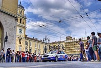 Foto Giro Italia 2014 - Parma Giro_Italia_2014_Parma_114