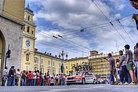Foto Giro Italia 2014 - Parma Giro_Italia_2014_Parma_115