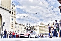 Foto Giro Italia 2014 - Parma Giro_Italia_2014_Parma_116