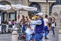 Foto Giro Italia 2014 - Parma Giro_Italia_2014_Parma_123