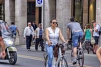 Foto Giro Italia 2014 - Parma Giro_Italia_2014_Parma_124