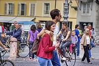 Foto Giro Italia 2014 - Parma Giro_Italia_2014_Parma_125