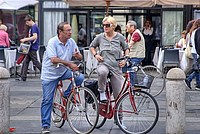 Foto Giro Italia 2014 - Parma Giro_Italia_2014_Parma_126