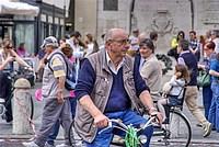 Foto Giro Italia 2014 - Parma Giro_Italia_2014_Parma_127
