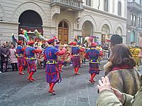Foto Gita Firenze - Silvia Firenze_001