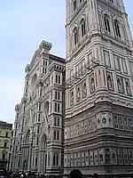 Foto Gita Firenze - Silvia Firenze_006