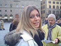 Foto Gita Firenze - Silvia Firenze_012