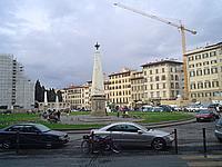 Foto Gita Firenze - Silvia Firenze_016