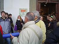 Foto Gita Firenze - Silvia Firenze_017