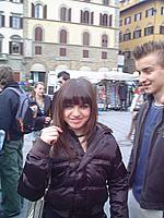 Foto Gita Firenze - Silvia Firenze_018