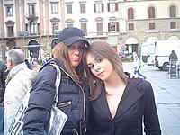 Foto Gita Firenze - Silvia Firenze_024