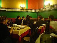 Foto Gita Firenze - Silvia Firenze_025
