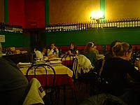 Foto Gita Firenze - Silvia Firenze_027