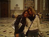 Foto Gita Firenze - Silvia Firenze_034