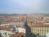 Foto Gita Firenze - Silvia Firenze_035