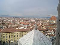 Foto Gita Firenze - Silvia Firenze_036