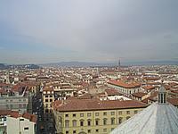 Foto Gita Firenze - Silvia Firenze_037