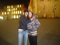 Foto Gita Firenze - Silvia Firenze_049