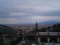 Foto Gita Firenze - Silvia Firenze_054