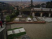 Foto Gita Firenze - Silvia Firenze_055