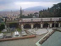 Foto Gita Firenze - Silvia Firenze_057