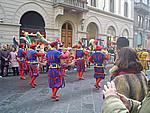 Foto Gita Firenze e Pisa Gita_Firenze_Pisa_002