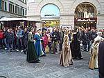 Foto Gita Firenze e Pisa Gita_Firenze_Pisa_005
