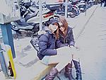 Foto Gita Firenze e Pisa Gita_Firenze_Pisa_011